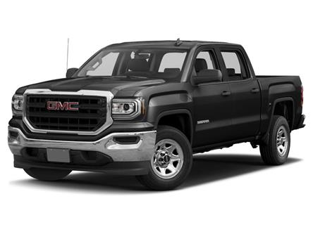 2016 GMC Sierra 1500 Base (Stk: G1154A) in Kincardine - Image 1 of 9