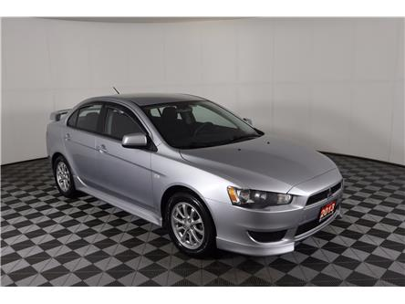 2013 Mitsubishi Lancer SE (Stk: D220323B) in Huntsville - Image 1 of 23