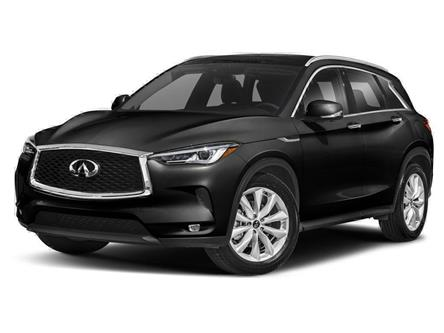 2021 Infiniti QX50 Luxe (Stk: 21QX5016) in Newmarket - Image 1 of 9