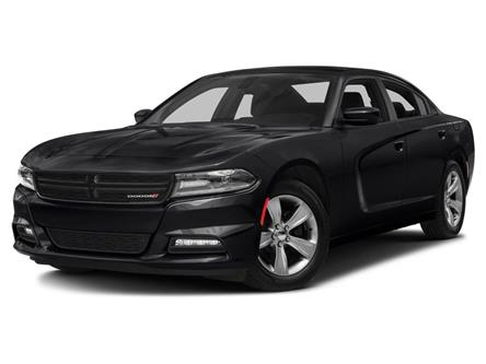 2017 Dodge Charger SXT (Stk: P3159) in Kanata - Image 1 of 9