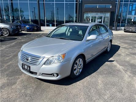 2009 Toyota Avalon XLS (Stk: 40177A) in Kitchener - Image 1 of 8