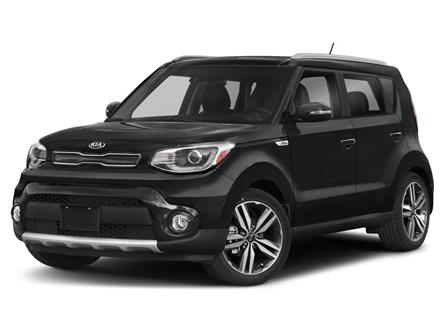 2018 Kia Soul EX Tech (Stk: 561NLA) in South Lindsay - Image 1 of 9