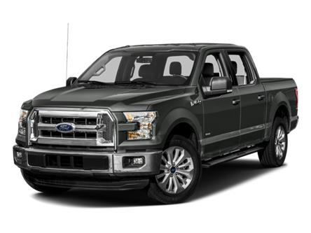 2016 Ford F-150  (Stk: 41-0911) in Embrun - Image 1 of 17