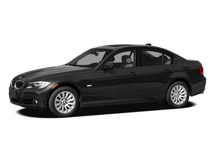 2009 BMW 323i  (Stk: 283SVNAAA) in Simcoe - Image 1 of 2