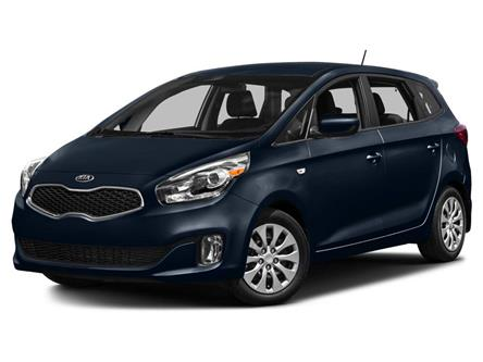 2016 Kia Rondo  (Stk: 21P180A) in Carleton Place - Image 1 of 10