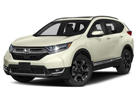 2018 Honda CR-V Touring (Stk: 168689A) in Oshawa - Image 1 of 9