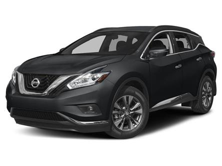 2017 Nissan Murano  (Stk: 216413A) in Vancouver - Image 1 of 10