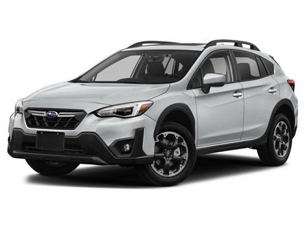 2021 Subaru Crosstrek Sport (Stk: 30328) in Thunder Bay - Image 1 of 9