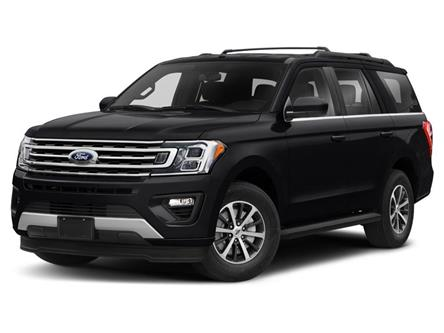 2021 Ford Expedition Limited (Stk: DV581DT) in Ottawa - Image 1 of 9