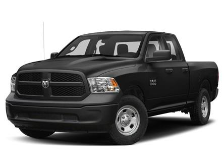 2016 RAM 1500 ST (Stk: 21434A) in Vernon - Image 1 of 9