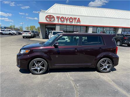 2013 Scion xB Base (Stk: 2106001) in Cambridge - Image 1 of 16