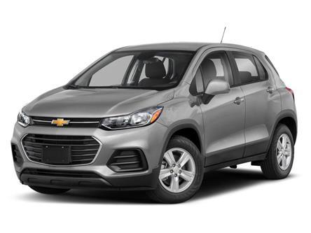 2021 Chevrolet Trax LS (Stk: 21496) in Haliburton - Image 1 of 9