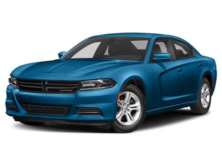 2021 Dodge Charger GT (Stk: 21660) in Brampton - Image 1 of 9