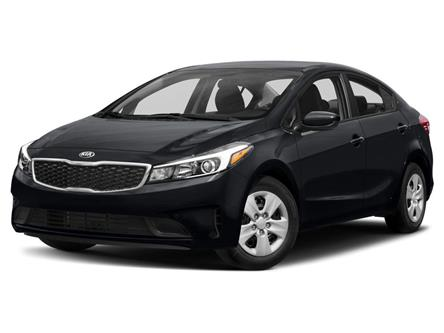 2017 Kia Forte EX (Stk: N21-0026A) in Chilliwack - Image 1 of 9