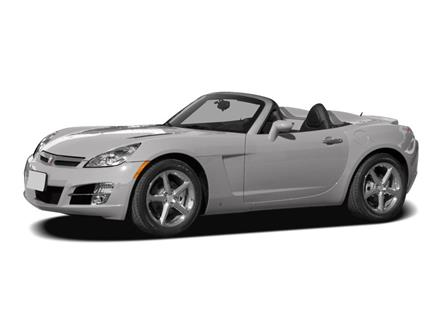 2007 Saturn Sky Base (Stk: 00490L) in Cranbrook - Image 1 of 2