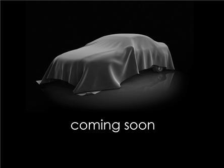 2018 Mazda Mazda3 Sport GS (Stk: INCOMING) in London - Image 1 of 2