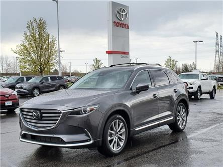 2018 Mazda CX-9 Signature (Stk: P2685) in Bowmanville - Image 1 of 28