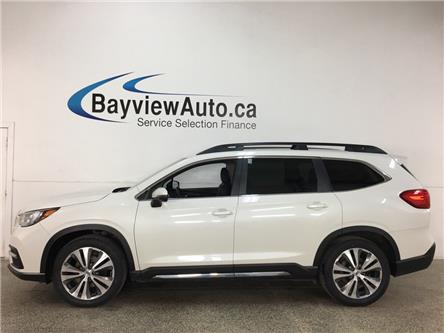 2019 Subaru Ascent Limited (Stk: 37826W) in Belleville - Image 1 of 26