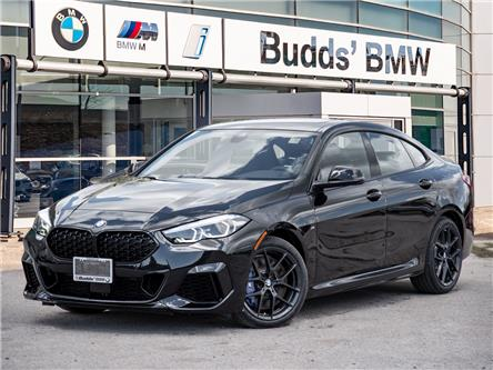 2021 BMW M235i xDrive Gran Coupe (Stk: B929535) in Oakville - Image 1 of 26