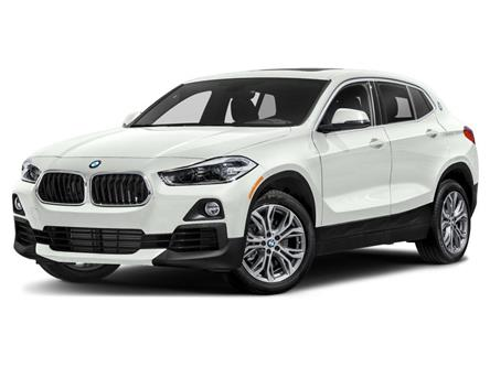 2021 BMW X2 xDrive28i (Stk: 21839) in Thornhill - Image 1 of 9