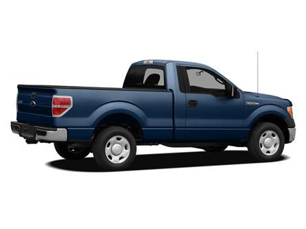 2012 Ford F-150  (Stk: 1128A1) in Hebbville - Image 1 of 3