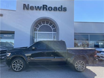 2019 RAM 1500 Sport (Stk: 25529P) in Newmarket - Image 1 of 17