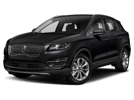 2019 Lincoln MKC Select (Stk: PR12680) in Windsor - Image 1 of 9