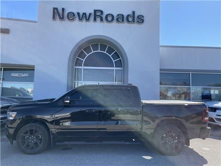 2020 RAM 1500 Rebel (Stk: 25528P) in Newmarket - Image 1 of 18