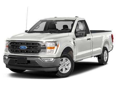 2021 Ford F-150 XLT (Stk: 21169) in Smiths Falls - Image 1 of 8