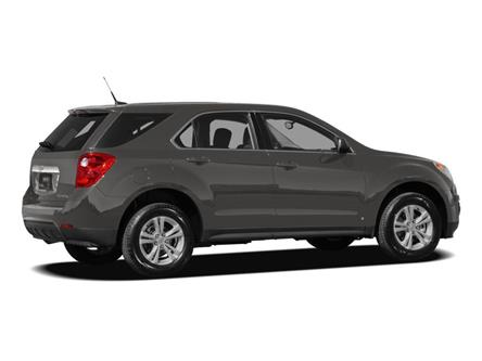 2012 Chevrolet Equinox 2LT (Stk: 22594M) in Cranbrook - Image 1 of 3
