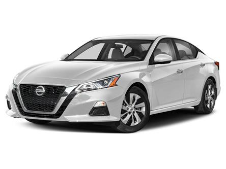 2021 Nissan Altima 2.5 SE (Stk: A21179) in Abbotsford - Image 1 of 9