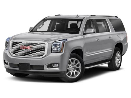 2019 GMC Yukon XL Denali (Stk: M21-0364W) in Chilliwack - Image 1 of 9