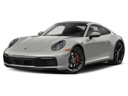 2020 Porsche 911 Carrera S (Stk: PP598) in Ottawa - Image 1 of 9