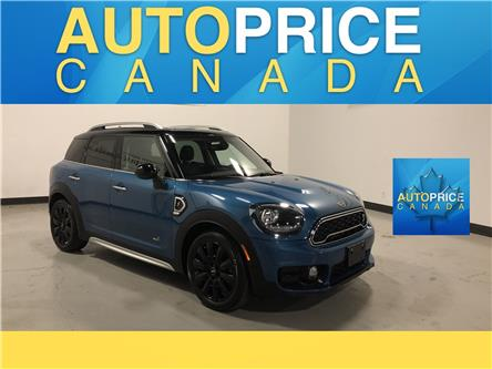2019 MINI Countryman Cooper S (Stk: H3030) in Mississauga - Image 1 of 29