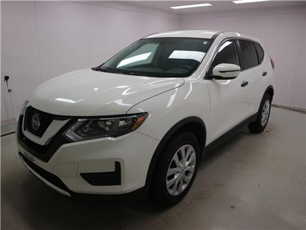 2019 Nissan Rogue  (Stk: 1L269A) in Quebec - Image 1 of 18