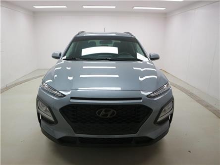 2018 Hyundai Kona 2.0L Essential (Stk: 921U) in Quebec - Image 1 of 23