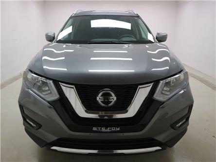 2018 Nissan Rogue  (Stk: 944U) in Quebec - Image 1 of 24