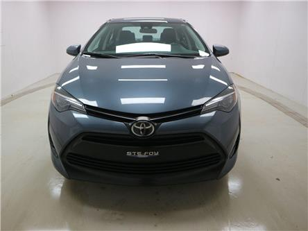2019 Toyota Corolla  (Stk: 942U) in Quebec - Image 1 of 24
