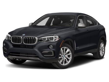 2018 BMW X6 xDrive50i (Stk: DB8167) in Oakville - Image 1 of 9