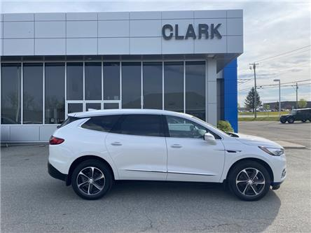 2021 Buick Enclave Essence (Stk: 21211) in Sussex - Image 1 of 14