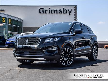 2019 Lincoln MKC Reserve (Stk: U5141) in Grimsby - Image 1 of 29