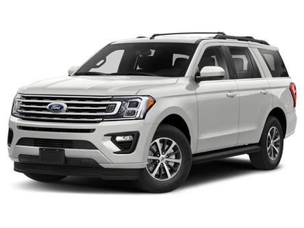 2021 Ford Expedition XLT (Stk: 21191) in Wilkie - Image 1 of 9