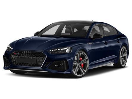 2021 Audi RS 5 2.9 (Stk: T19694) in Vaughan - Image 1 of 2