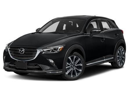2021 Mazda CX-3 GT (Stk: 21279) in Sydney - Image 1 of 9