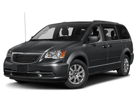 2015 Chrysler Town & Country Touring (Stk: 15008) in Regina - Image 1 of 9