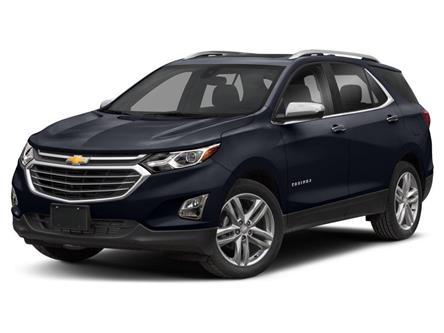 2021 Chevrolet Equinox Premier (Stk: 3115132) in Toronto - Image 1 of 9