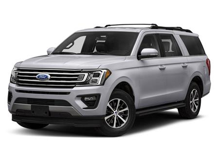2021 Ford Expedition Max Limited (Stk: 21197) in Wilkie - Image 1 of 9