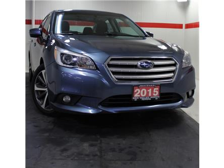 2015 Subaru Legacy 2.5i Limited Package (Stk: 304267S) in Markham - Image 1 of 26