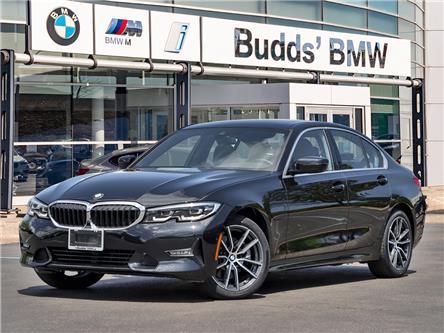 2021 BMW 330e xDrive (Stk: B913639D) in Oakville - Image 1 of 25