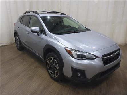2020 Subaru Crosstrek Limited (Stk: 21051561) in Calgary - Image 1 of 30